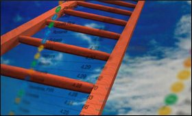 Ladder.9.jpg