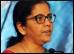 Nirmala Sitharaman THMB