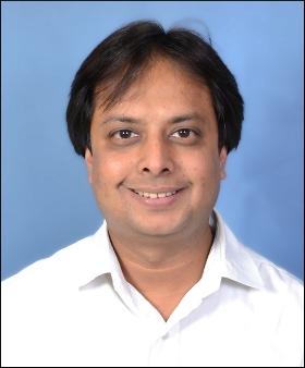 gaurav-jain-director-rsj-lexsys.jpg