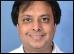 gaurav-jain-director-rsj-lexsysTHMB.jpg