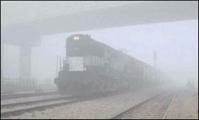 fog-train.jpg