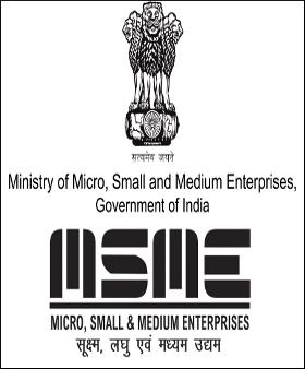 msme-ministry-sp.jpg