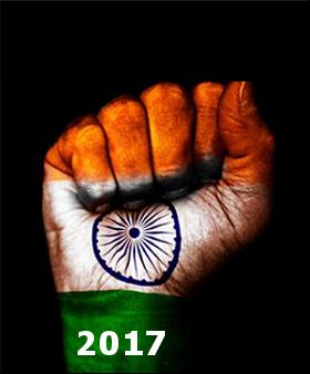 india-2017-sp.jpg