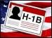 H1B.9.Thmb.jpg