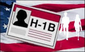 H1B.9.jpg