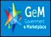 gem-THMB.jpg