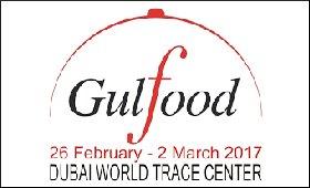 Gulfood.9.jpg