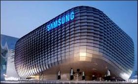 Samsung.9.jpg