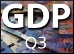 GDP.Q3.9.Thmb.jpg