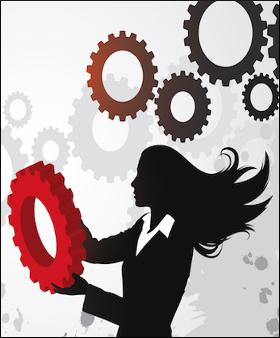 woman-entrepreneur-336.jpg
