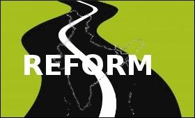 Reform.9..jpg