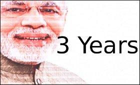 Modi.3years.9.jpg