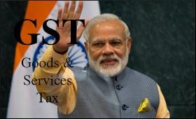 Modi.GST.9.jpg