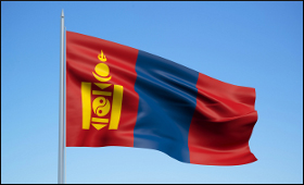 mongolia-flag.jpg