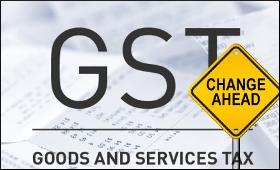 GST..specific.9.jpg