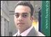 gaurav-aggarwal-lasonsTHMB.jpg