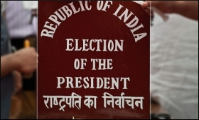 president-election-india.jpg