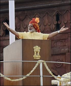 PM Modi 336