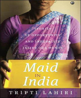 maid-in-india.jpg