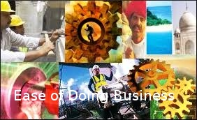 ease of doing business.jpeg