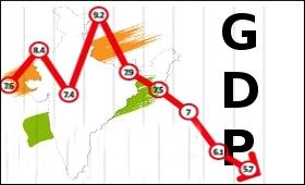 GDP.Specific.9.jpg