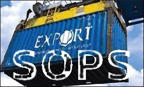 Export.Sops.9.jpg