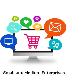 e-commerce-sme-336.jpg