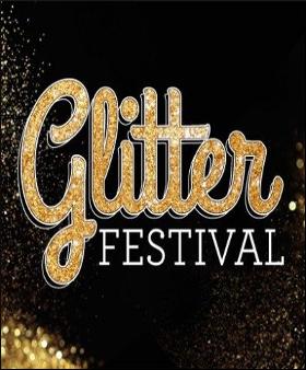 GLITTER-FESTIVAL-336.jpg