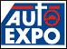 auto-expo-logoTHMB.jpg