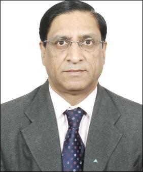 M.Bhaskar.9.jpg