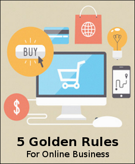 five-golden-rules 336
