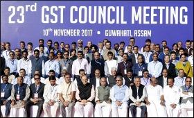 GST.Specific.9.jpg