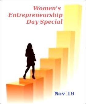 women-ntrepreneure-336.jpg