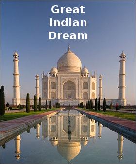 great-indian-dream336.jpg