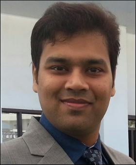 sandeep-gokhru.jpg