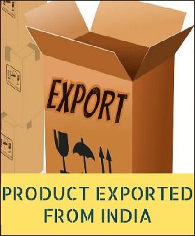 export-336.jpg