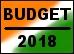 budget-2018THMB.jpg