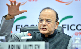 arun-jaitley-at-ficci.jpg