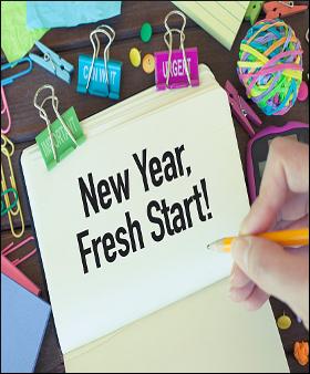 new-year336.jpg