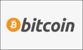 Bitcoin.9.jpg