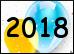 new-year-2018THMB.jpg