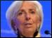 Lagarde.9.Thmb.jpg