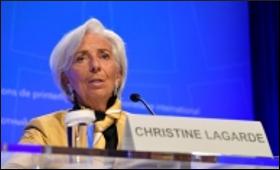 Lagarde.9.jpg