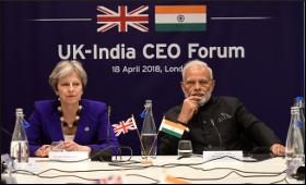Modi.May.9.jpg