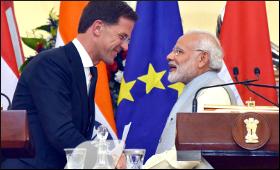 India.Netherlands.9.jpg