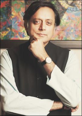 Tharoor.9.jpg