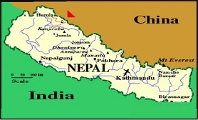 india-nepal-china-map.jpg