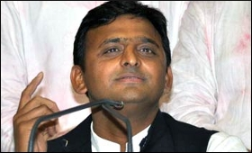akhilesh-yadav-up.jpg