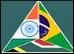 ibsa-flag-THMB.jpg