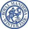 Royal Manitoba Winter Fair 2014